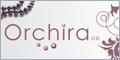 Orchira Discount voucherss