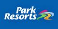 Park Resorts Discount voucherss