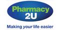 Pharmacy2U Discount voucherss