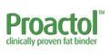proactol.com Discount voucherss