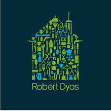 Robert Dyas Discount voucherss