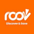 Roov Discount voucherss