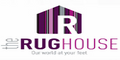 The Rug House Discount voucherss