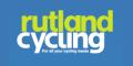 Rutland Cycling Discount voucherss