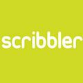 Scribbler Discount voucherss