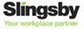 Slingsby Discount voucherss
