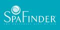 SpaFinder Discount codes