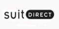 Suit Direct Discount voucherss