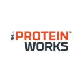The Protein Works Discount voucherss