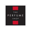 The Perfume Shop Discount voucherss