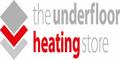 The Underfloor Heating Store Discount voucherss