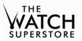 The Watch Superstore Discount voucherss