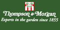 Thompson and Morgan Discount voucherss