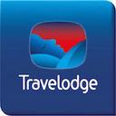 Travelodge Discount voucherss