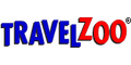 Travelzoo Discount voucherss