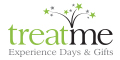 Treatme Experience Days Discount voucherss