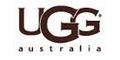 Ugg Australia Discount voucherss