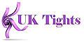 UK Tights Discount voucherss