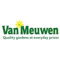 Van Meuwen Discount voucherss
