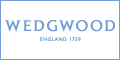 Wedgwood Discount voucherss