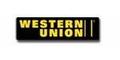 Western Union Discount voucherss