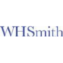 WHSmith Discount voucherss