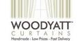 Woodyatt Curtains Discount codes