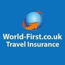 World-First Discount voucherss