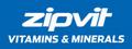 ZipVit Discount voucherss