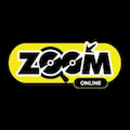 zoom.co.uk Discount voucherss
